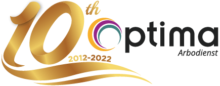 Optima-Anniversary-Logo-final-new